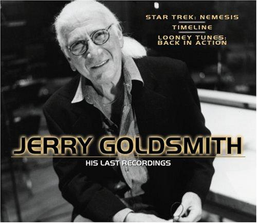 His Last Recordings (Slip)